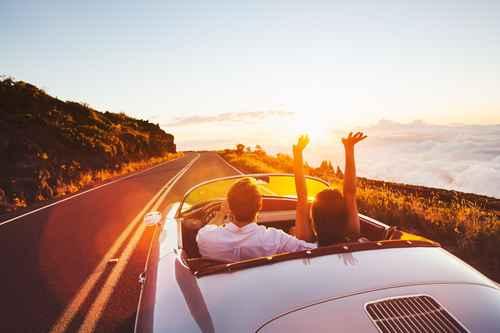 Fahrzeug Ankauf Verkauf Handel Gebrauchtwagen Neuwagen Leasing Service Kaufen Verkaufen Auto Neu Alt Markenoffen